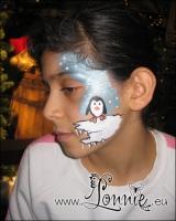 Lonnies-ansigtsmaling-jul-i-Hoersholm-09
