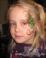 Lonnies-ansigtsmaling-jul-i-Hoersholm-14
