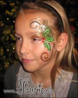 Lonnies-ansigtsmaling-jul-i-Hoersholm-16