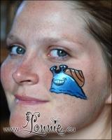 Lonnies-ansigtsmaling-snegle-nybolig-g