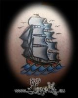 Lonnies_ansigtsmaling-sailor-tattoos-01