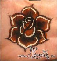 Lonnies_ansigtsmaling-sailor-tattoos-02