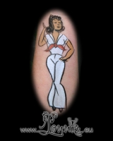 Lonnies_ansigtsmaling-sailor-tattoos-08