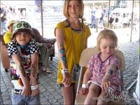 Lonnies-ansigtsmaling-Vesterbro-Festival-2012-01