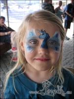 Lonnies-ansigtsmaling-Vesterbro-Festival-2012-03