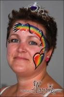 Lonnies-ansigtsmaling_Copenhagen-Pride-2012-05