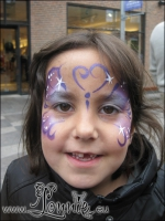 Lonnies-ansigtsmaling-Spinderiet-2012-02