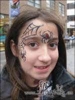 Lonnies-ansigtsmaling-Spinderiet-2012-03