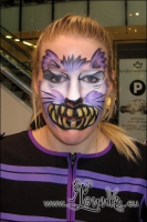 Lonnies-ansigtsmaling-Halloween_i_Lyngby_Storcenter-2012-01