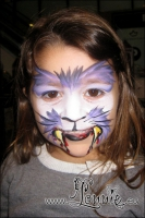 Lonnies-ansigtsmaling-Halloween_i_Lyngby_Storcenter-2012-03