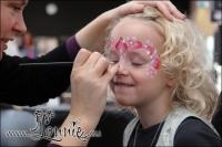 Lonnies-ansigtsmaling-Albertslund-Bibliotek-2012-11