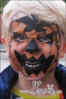 Lonnies-ansigtsmaling-Halloween_i_Taastrup-2012-07
