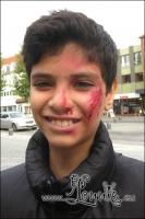 Lonnies-ansigtsmaling-Halloween_i_Taastrup-2012-08