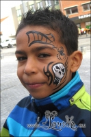 Lonnies-ansigtsmaling-Halloween_i_Taastrup-2012-09