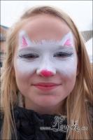 Lonnies-Ansigtsmaling_Halloween-Taastrup-2013-02