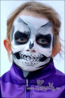 Lonnies-Ansigtsmaling_Halloween-Taastrup-2013-07a