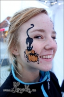 Lonnies-Ansigtsmaling_Halloween-Taastrup-2013-10