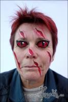 Lonnies-Ansigtsmaling_Halloween-Taastrup-2013-11