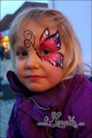 Lonnies-Ansigtsmaling_Halloween-Taastrup-2013-13