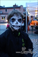 Lonnies-Ansigtsmaling_Halloween-Taastrup-2013-15