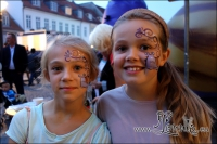 Lonnies-ansigtsmaling-snegle-nybolig-Ringsted-2013-09