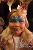 Lonnies-Ansigtsmaling-Kulturnatten-2014-09