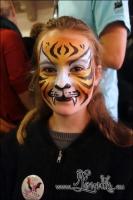 Lonnies-Ansigtsmaling-Kulturnatten-2014-15