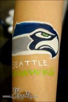 Lonnies-Ansigtsmaling_Copenhagen-Games_13-Seattle-Seahawks.jpg