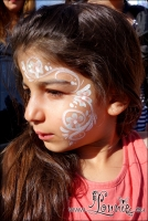 Lonnies-Ansigtsmaling-Vapnagaard-beboerfest-09