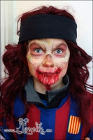 Lonnies_Ansigtsmaling_Fodbold-Zombie