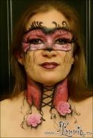 Lonnies_ansigtsmaling-Maske-2015-01