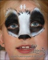 Lonnies-ansigtsmaling-galleri-harry-potter-2010-01c