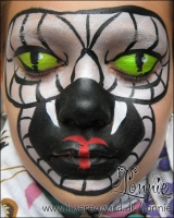 Lonnies-ansigtsmaling-galleri-harry-potter-2010-02