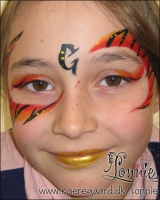 Lonnies-ansigtsmaling-galleri-harry-potter-2010-11