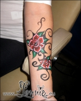 Lonnies_ansigtsmaling-sailor-tattoos-05
