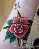 Lonnies_ansigtsmaling-sailor-tattoos-06