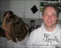Lonnies-ansigtsmaling-sensation2010-1