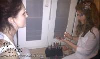Lonnies-ansigtsmaling-sensation2010-4