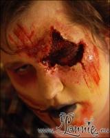 Lonnies_ansigtsmaling-Glenn-zombie-oeje1