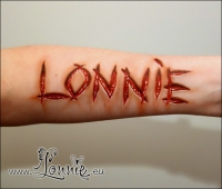 Lonnies_ansigtsmaling-Matteo-cust-Lonnie