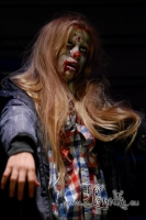 Lonnies_ansigtsmaling-ZombieLilja-2013-01
