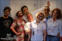 Lonnies_ansigtsmaling-zombiecrawl2011-01