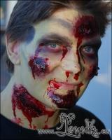 Lonnies_ansigtsmaling-zombiecrawl2011-02