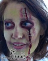 Lonnies_ansigtsmaling-zombiecrawl2011-03