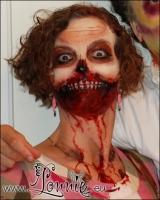 Lonnies_ansigtsmaling-zombiecrawl2011-05