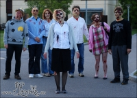 Lonnies_ansigtsmaling-zombiecrawl2011-07