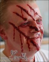 Lonnies_ansigtsmaling-zombiecrawl2011-08