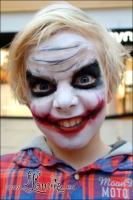 Lonnies-Ansigtsmaling_Halloween-Lyngby-Storcenter-2013-20