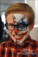 Lonnies-Ansigtsmaling_Teens-evil-clown