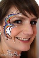 Lonnies-Ansigtsmaling_rainbow-unicorn